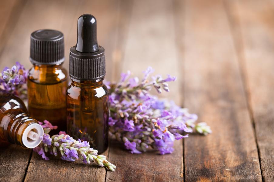 aromaterapia pamplona