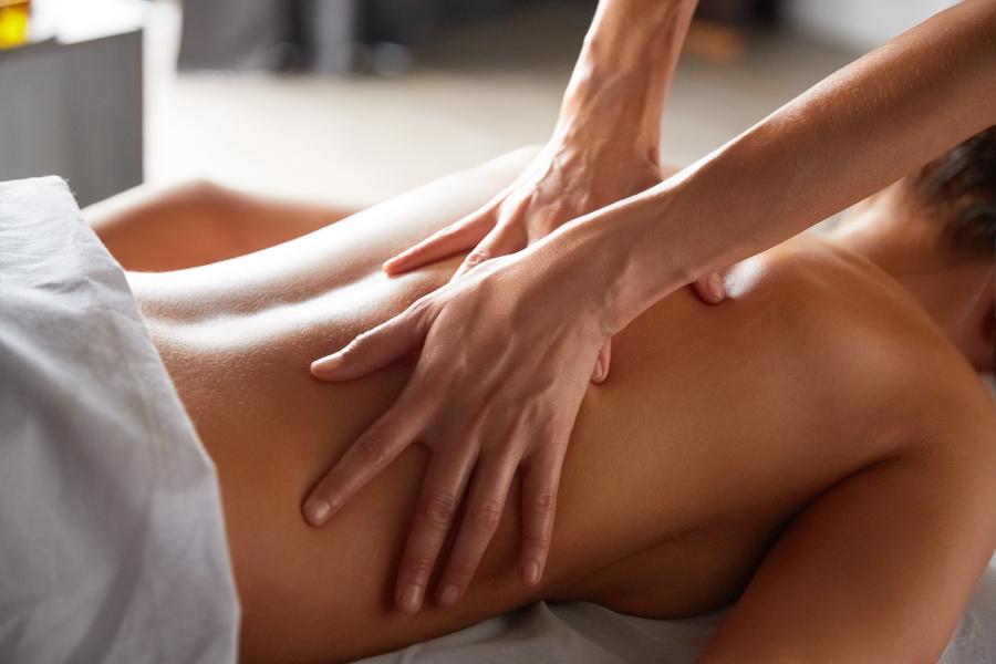 masaje terapéutico en pamplona