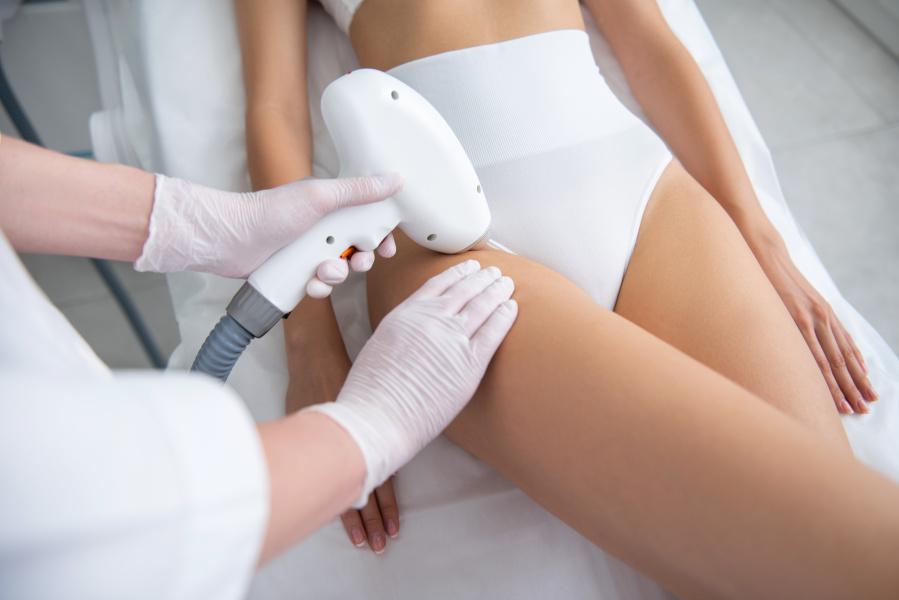 tratamiento pamplona celulitis