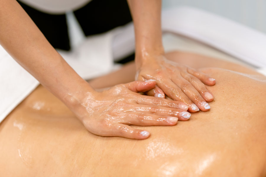 Hidratación corporal piel de seda